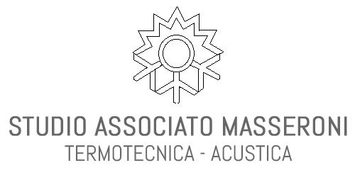 Studio Associato Masseroni